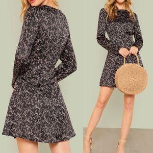 Dresses & Skirts - 💕SALE💕💕🛍